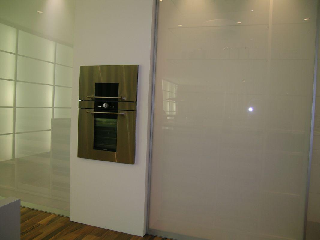 leitgeb tischlerei k chen k chen. Black Bedroom Furniture Sets. Home Design Ideas